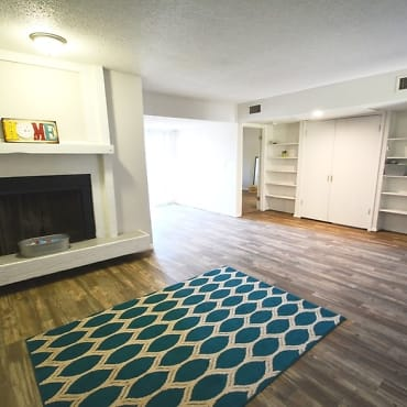 Pleasant Apartments With Utilities Included In Tulsa Ok Apartment Home Interior And Landscaping Palasignezvosmurscom