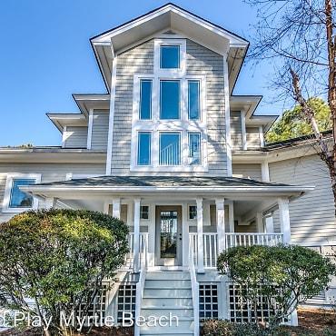 Cool Apartments For Rent In North Myrtle Beach Sc 278 Rentals Download Free Architecture Designs Scobabritishbridgeorg
