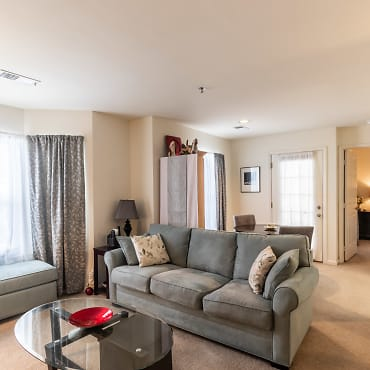 Apartments For Rent In State College Pa 137 Rentals Apartmentguide Com