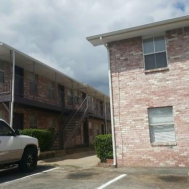 Chalmette Apartments - Dallas, TX 75224