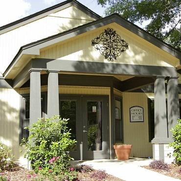 Apartments For Rent In Hoover Al 422 Rentals Apartmentguide Com