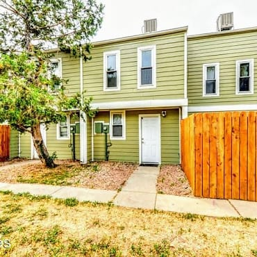 Apartments for Rent in Lafayette, CO | ApartmentGuide com