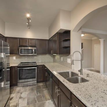 Thirty377 Apartments Dallas Tx 75204