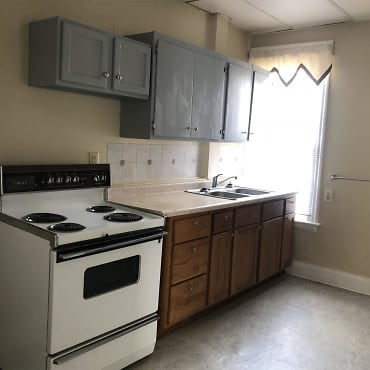 Apartments for Rent in Waterloo, IA | ApartmentGuide com