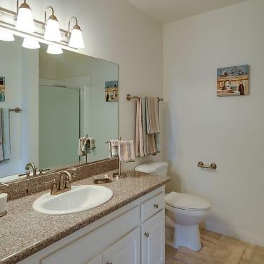 2 Bedroom Apartments For Rent In Fullerton Ca 106 Rentals