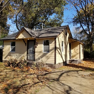 Peachy Houses For Rent In Orange Mound Memphis Tn 72 Rentals Download Free Architecture Designs Ferenbritishbridgeorg