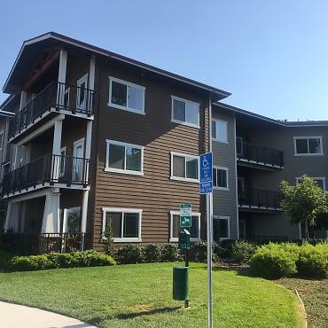 MORGAN HILL RETIREMENT RESIDENCE Apartments - Morgan Hill ...
