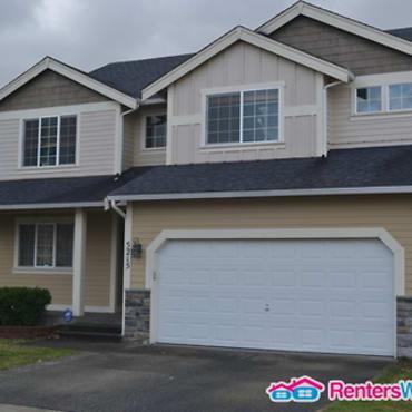 Houses For Rent In Summerwind Renton Wa 74 Rentals