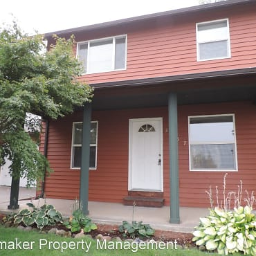 Apartments For Rent In Hood River Or 21 Rentals Apartmentguide Com