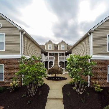 Fenwick Place Apartments Louisville Ky 40220