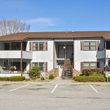 Apartments For Rent In Annandale On Hudson Ny 114 Rentals Apartmentguide Com
