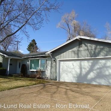 1055 Kings Row Apartments Reno Nv 89503