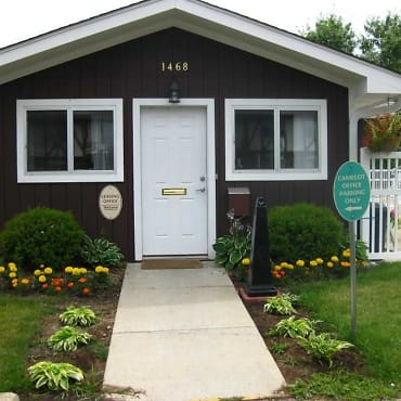 2 Bedroom Apartments for Rent in Kenosha, WI