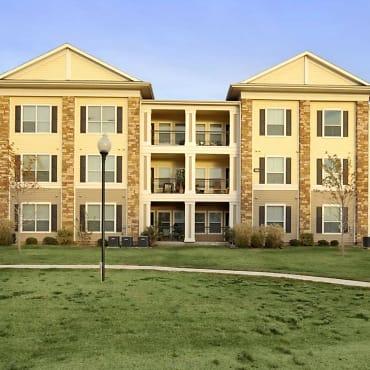 Emory Senior Living Apartments Lubbock Tx 79403