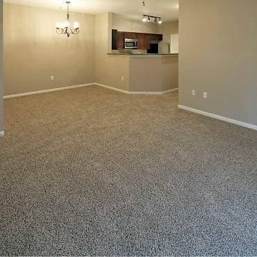 Cumberland Ridge Apartments Clarksville Tn 37043