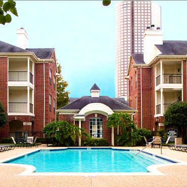 Tuscany Gate Apartments Houston Tx 77057
