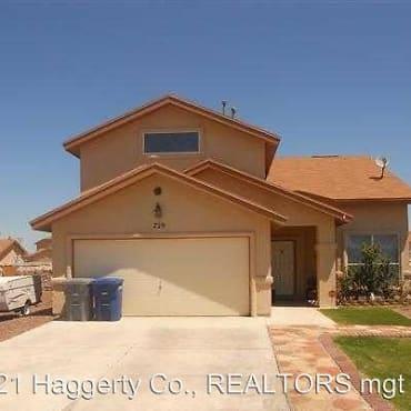 Apartments for Rent in 79932, El Paso, TX - 171 Rentals