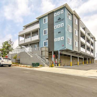 Apartments for Rent in Chula Vista, CA - 1188 Rentals