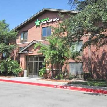 Furnished Studio - Austin - Metro Apartments - Austin, TX ...