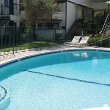 Monticello West Apartments - Newport Beach, CA 92660