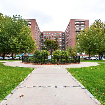 Apartments For Rent In Ivy Hill Nj 357 Rentals Apartmentguide Com