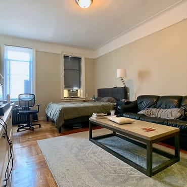 Apartments for Rent in Brooklyn, NY - 3307 Rentals | ApartmentGuide com