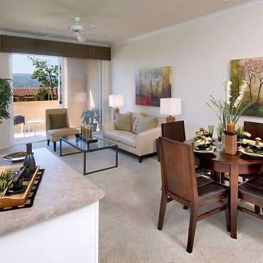 avalon simi valley apartments simi valley ca 93065 avalon simi valley apartments simi