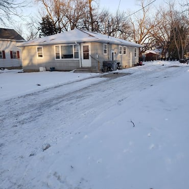 415 10th St Se Apartments Waseca Mn 56093