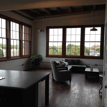 The Button Lofts Apartments Rochester Ny 14607