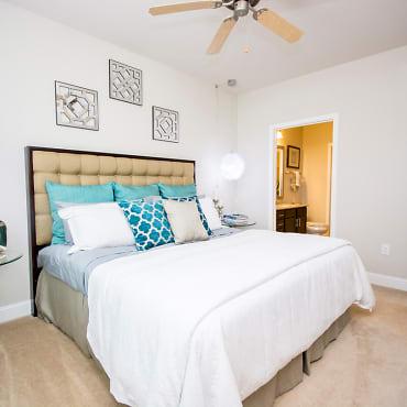 Apartments for Rent in Fuquay Varina, NC | ApartmentGuide com