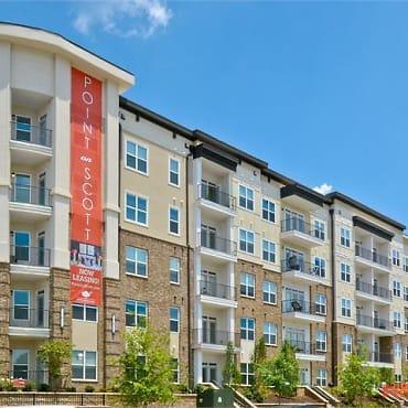 Apartments for Rent in Decatur, GA - 185 Rentals