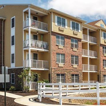 5393def46d248b7a05e79891865a7654 - Ken Gardens Apartments Cliffwood Nj Reviews