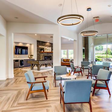 Apartments For Rent In Overland Park Ks 1062 Rentals Apartmentguide Com