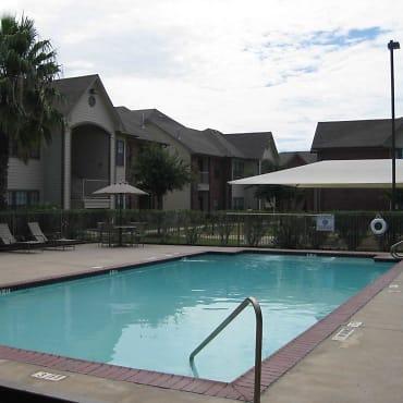 Windsor Place Apartments Laredo Tx 78045