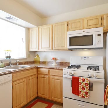 Lynn Hill Apartments Linthicum Heights Md 21090