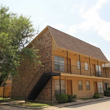 Magnolia Trace Apartments Baton Rouge La 70816