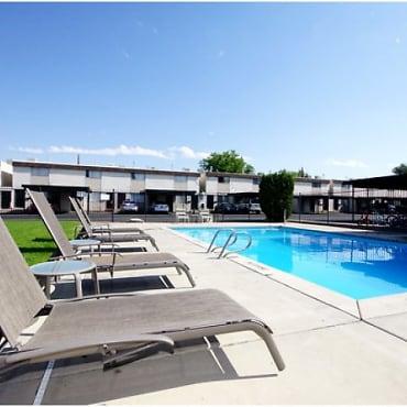 Apartments for Rent in Salt Lake City, UT | ApartmentGuide com