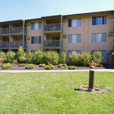 Sierrabrook Apartment Homes