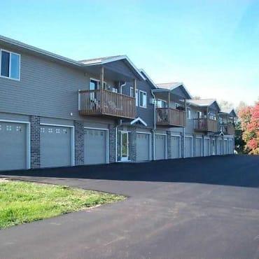 Watertown Park Apartments Watertown Wi 53098