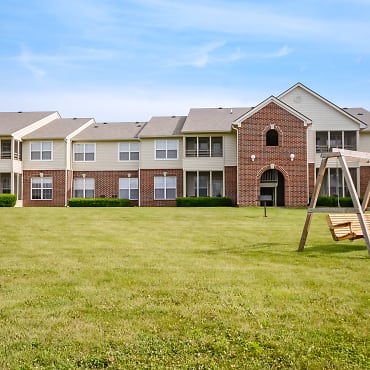 Foxfire At Valley Lakes Apartments - Lafayette, IN 47909