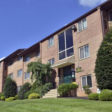 Apartments for Rent in Northeast Philadelphia, PA - 157