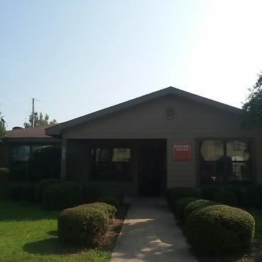 Apartments For Rent In Leland Ms 17 Rentals Apartmentguide Com