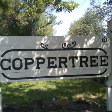 Coppertree Village Apartments Houston Tx 77088