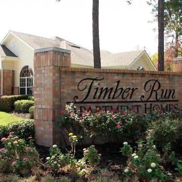 Timber Run Apartments Spring Tx 77373