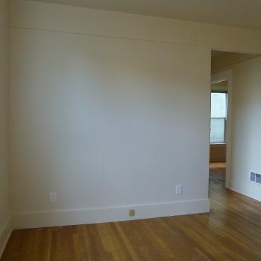 4105 Brooklyn Ave NE Apartments - Seattle, WA 98105