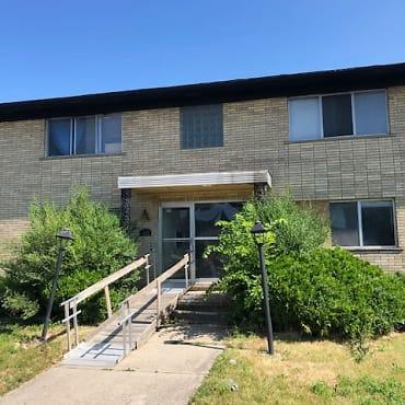 Apartments For Rent In Melvindale Mi 176 Rentals Apartmentguide Com