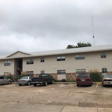 Southeastern Oklahoma State University >> Apartments For Rent In Southeastern Oklahoma State
