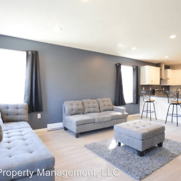 Apartments for Rent in Cornell University, NY - 43 Rentals