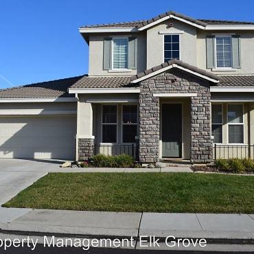 4625 Millner Way Apartments - Elk Grove, CA 95757