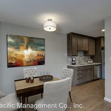 1 Bedroom Apartments For Rent In Yuba City Ca 28 Rentals
